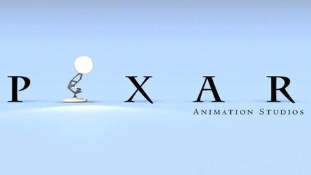 Pixar 1 Kncg U50572403310pqg 624x385 Las Provincias