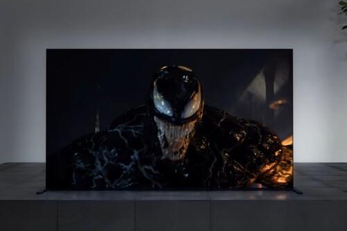 """Las Sony BRAVIA XR con """"inteligencia cognitiva"""" sí llegarán a México, junto con BRAVIA Core el servicio de streaming 4K UHD"""