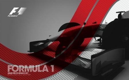 Todo lo que necesitas saber sobre el Gran Premio de Mónaco