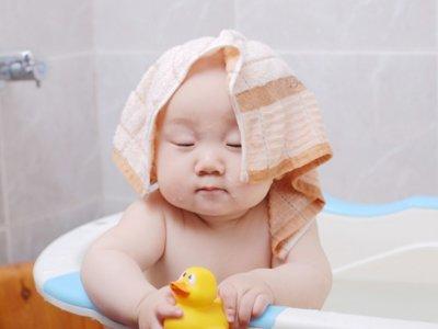 Las 15 mayores preocupaciones de los padres durante el primer año del bebé (pero podrían ser muchas más..)