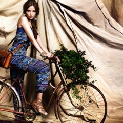 Foto 7 de 13 de la galería cuple-catalogo-primavera-verano-2012 en Trendencias
