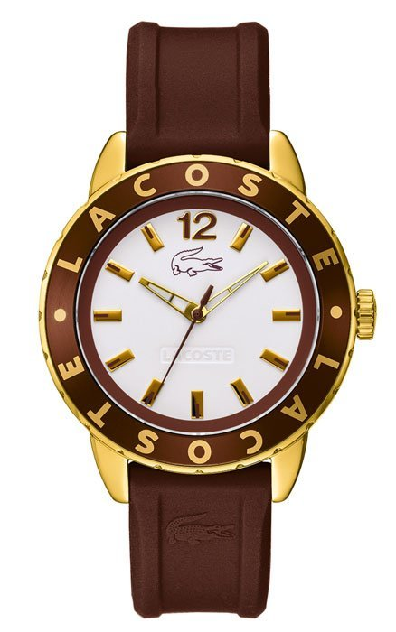 lacoste_watches_2000686.jpg