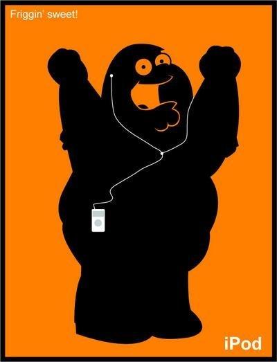 Peter-iPod.jpg