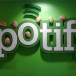 Spotify se aleja aún más de la competencia alcanzando los 40 millones de usuarios de pago