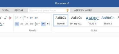 Las Office Web Apps se renuevan y estrenan un nuevo asistente