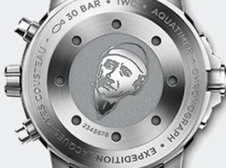 aquatimer-chronograph-edition-expedition-costeau-iw376805.4e7a7d0954229ba6f35ccbfbe9915fa5_(1).jpg