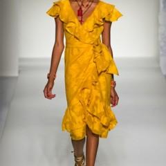 Foto 8 de 43 de la galería moschino-primavera-verano-2012 en Trendencias