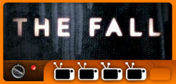 thefall_review