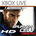 Splinter cell icono