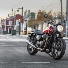 Foto 33 de 48 de la galería triumph-street-twin-1 en Motorpasion Moto
