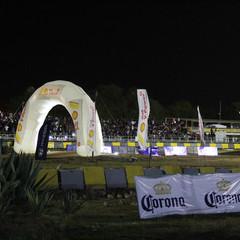 Foto 21 de 49 de la galería rally-guanajuato-mexico-2020 en Motorpasión México