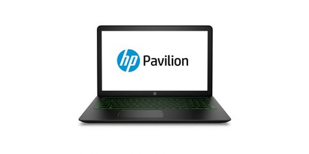 Hp Pavilion Power 15 Cb032ns