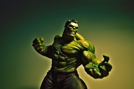 Hulk 667988 1280