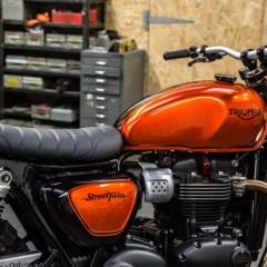 Foto 3 de 34 de la galería triumph-street-twin-naranja-britanica en Motorpasion Moto