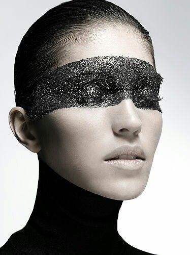Maquillaje Carnaval27
