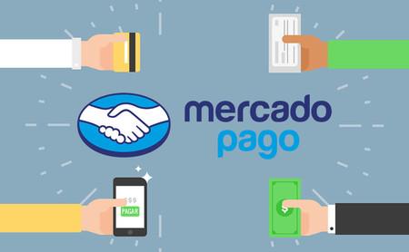 Ya es posible ganar dinero en Mercado Pago: ahora tendrá su propio fondo de inversión en México con rendimiento del 4.3%