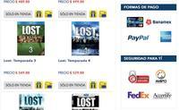 Bestbuy México aceptará pagos mediante Paypal en su tienda en línea