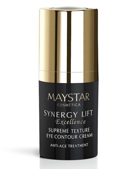 maystar eye contour