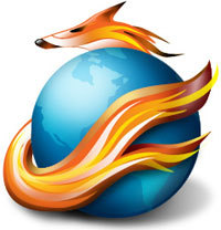 Firefox alcanza los 125 millones de usuarios