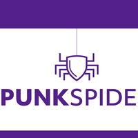 PunkSpider: el retorno del polémico 'buscador para hackers' que escaneará y publicará las vulnerabilidades de los sitios web