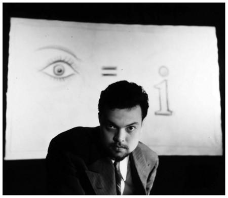 Too much Johnson, la película perdida de Orson Welles