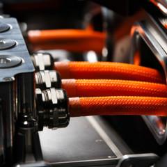 Foto 14 de 15 de la galería renovo-motors-renovo-coupe en Motorpasión