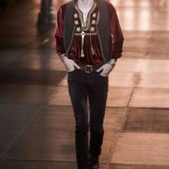 Foto 14 de 14 de la galería saint-laurent-hombre-primavera-2015 en Trendencias Hombre