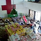 La ayuda humanitaria debe especializarse