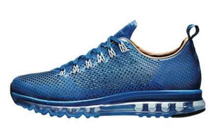 Nike Air Max Motion NSW SP, para el corredor exigente