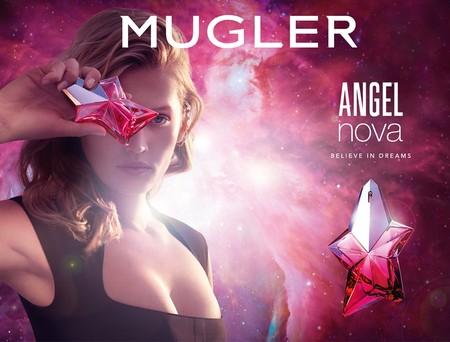 Angel Nova 2