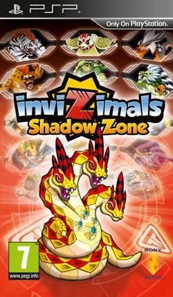 invizimals_shadow_zone.jpg