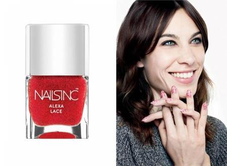 nails-inc-alexa-lace-polish.jpg