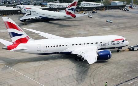 Alguien apagó una fuente de alimentación en British Airways: así se desató el caos