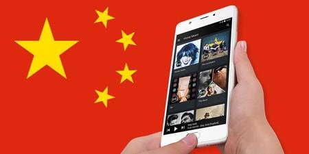 11 ofertas en tiendas asiáticas: desde el Redmi 4A al OnePlus 5