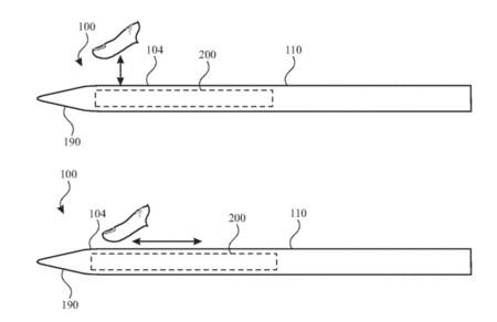Apple Pencil Patente 02