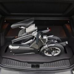 Foto 3 de 16 de la galería ford-mode-me-y-mode-pro-bicicletas-electricas en Xataka