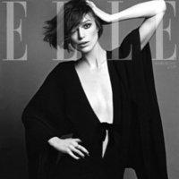Duelo de portadas: ¿Keira Knightley o Diane Kruger?