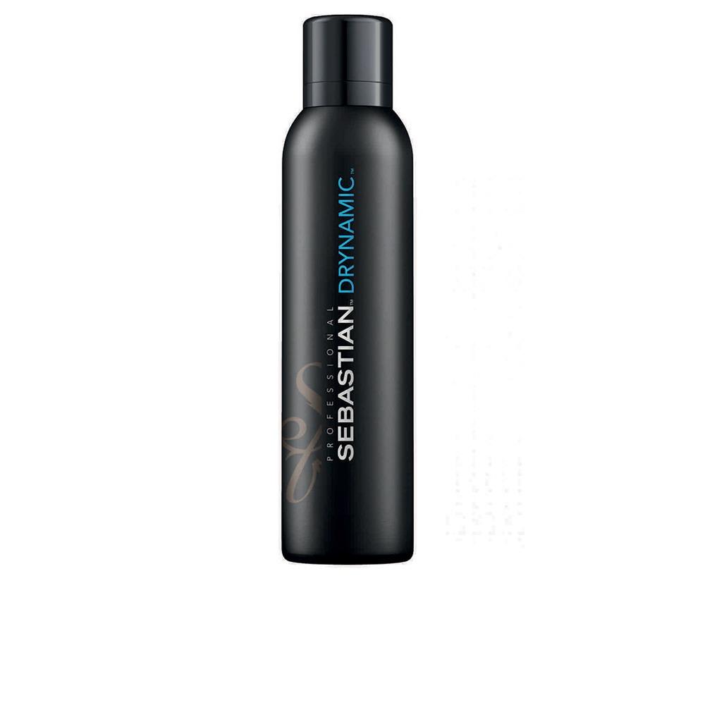 Sebastian DRYNAMIC shampoo Champú en seco