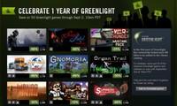 Steam Greenlight cumple un año y lo celebra rebajando más de 50 juegos