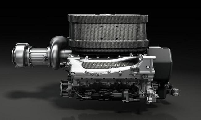 Motor_Mercedes_Turbo