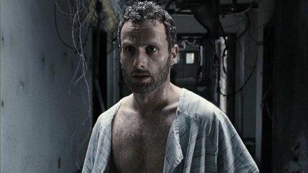 LaSexta cambia de opinión y estrena finalmente la segunda temporada de 'The Walking Dead' el miércoles 23