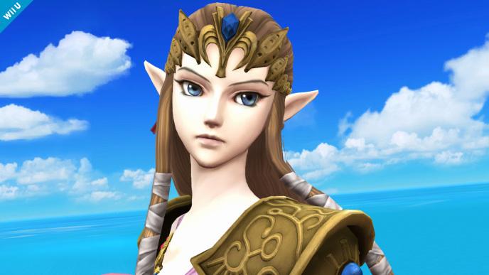Foto de 100114 - Zelda (1/10)