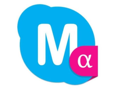 Skype Mingo: Microsoft quiere centralizar el teléfono, contactos y la mensajería de tu Android