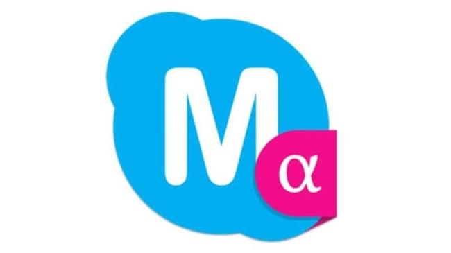 Skype Mingo