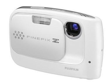 FinePix_Z30_a4.jpg