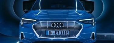Tres coches eléctricos entre los diez candidatos a 'Mejor Coche del Año en el Mundo 2019'