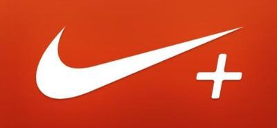 La aplicación Nike+ Running se hace compatible con Google Fit
