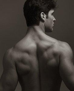 No te olvides de tu espalda: cuidados y ejercicios