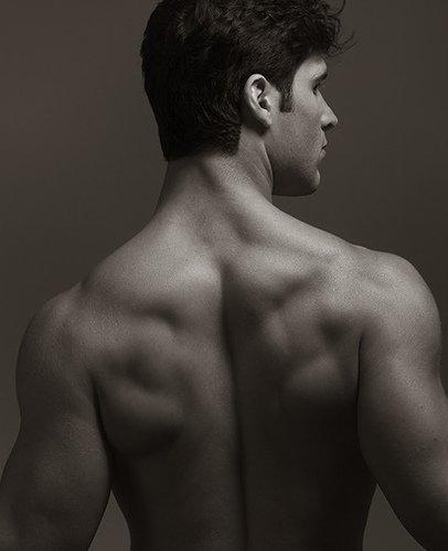 cuidados ejercicios espalda