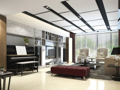 Decoesfera decoraci n muebles e interiorismo ideas - Como se aplica el microcemento paso a paso ...